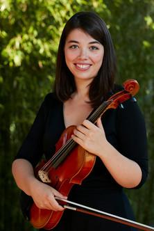 Lara Fernández