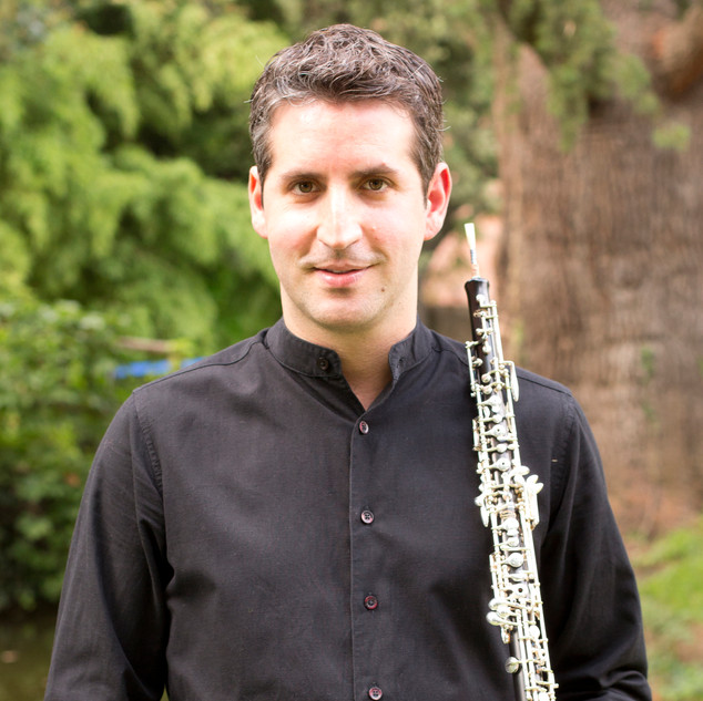 Lucas Macías