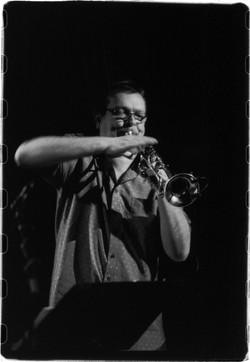 M Dosiere 3 - Jazzaveda2016 (Ph. P. Lenglet)