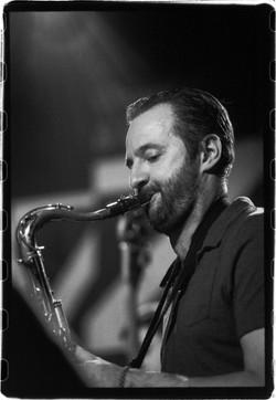 J Rosele 1 - Jazzaveda2016 (Ph. P. Lenglet)