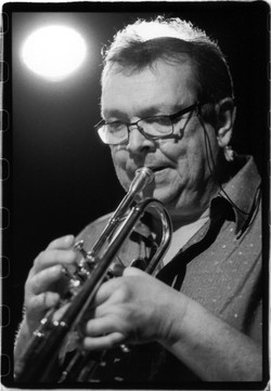 M Dosiere 1 - Jazzaveda2016 (Ph. P. Lenglet)