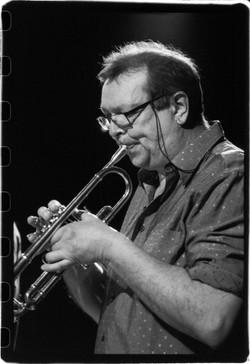 M Dosiere 2 - Jazzaveda2016 (Ph. P. Lenglet)