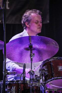 C.Duytschaever 2 - Jazzaveda2016 (Ph. T. Benhammou)