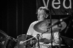 C.Duytschaever 3 - Jazzaveda2016 (Ph. T. Benhammou)