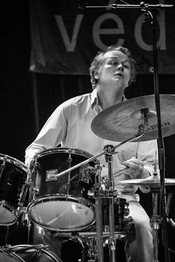 C.Duytschaever 6 - Jazzaveda2016 (Ph. T. Benhammou)