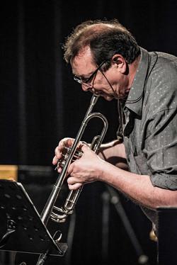 M Dosiere 4 - Jazzaveda2016 (Ph. T. Benhammou)