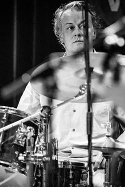 C.Duytschaever 5 - Jazzaveda2016 (Ph. T. Benhammou)