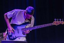 O Verhaeghe 3 - Jazzaveda2016 (Ph. T. Benhammou)