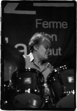 C Duytschaever 1 - Jazzaveda2016 (Ph. P. Lenglet)