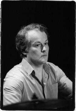 C Duytschaever 2 - Jazzaveda2016 (Ph. P. Lenglet)