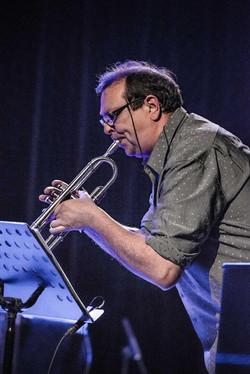 M Dosiere 5 - Jazzaveda2016 (Ph. T. Benhammou)