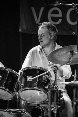 C.Duytschaever 7 - Jazzaveda2016 (Ph. T. Benhammou)
