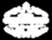 Nativity Logo-01.png