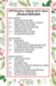 Nativity Art _ Music-FLYER-02.png