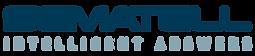 Sematell-Logo-RGB-transparent.png