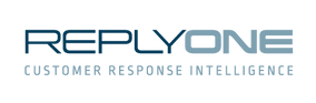 ReplyOne-Logo72dpi-trans.png