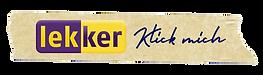 lekker-logo_klick.png