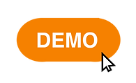 demo_button.png