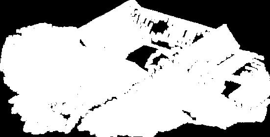 Møllehøj-Logo-Illu_hvid.png