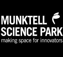 munktellsciencepark_logo.png