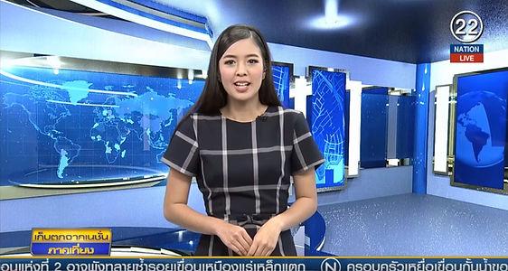 Thai TV2.jpg