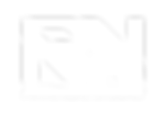 ARV logo-01.png