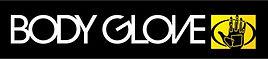 BODY-GLOVE-BLACK-LOGO-RECTANGLE.jpg