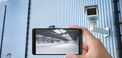 CCTV-Page-Image.jpg