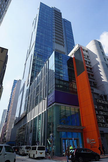 Global_Gateway_Tower.jpg