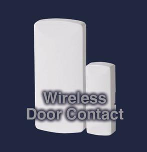 Wireless Door Contact.jpg