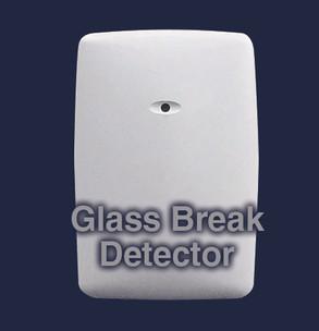Glass Break Detector (with text).jpg