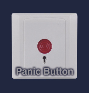 Panic Button (with text).jpg