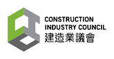 CIC_logo_horizontal_bilingual_cmyk_300dp
