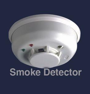 Smoke Detector (with text).jpg