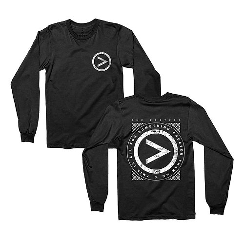Greater Long Sleeve