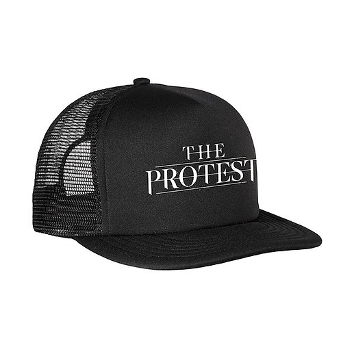 Protest Snap-Back