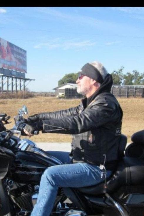 Riding pic.JPG
