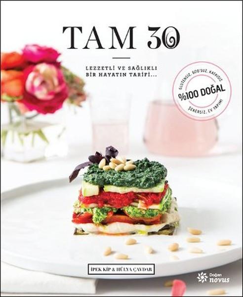 TAM 30
