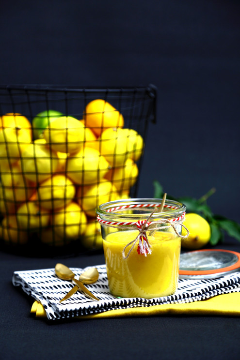 Turkish Citrus Promotion Group