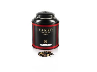Vakko Tea Atelier