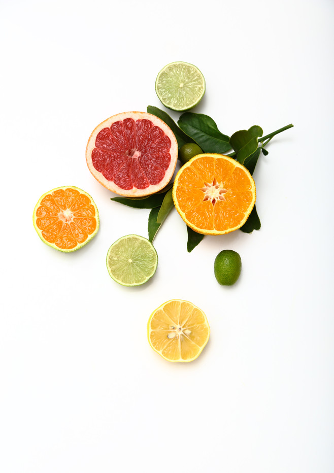 Turkish Citrus Promotion Group