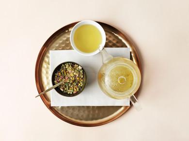 Vakko Tea