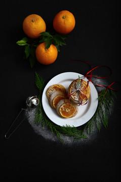 Gastronom Russia