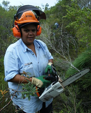 Fiona Anderson WOC Supervisor 2010.JPG