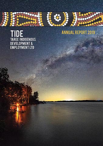 TIDE_Annual_Report_2019.jpg