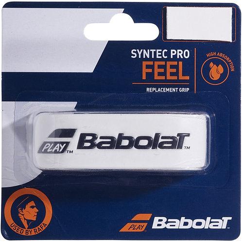 Grip Babolat Syntec Pro