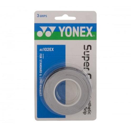Surgrip Yonex Super Grip