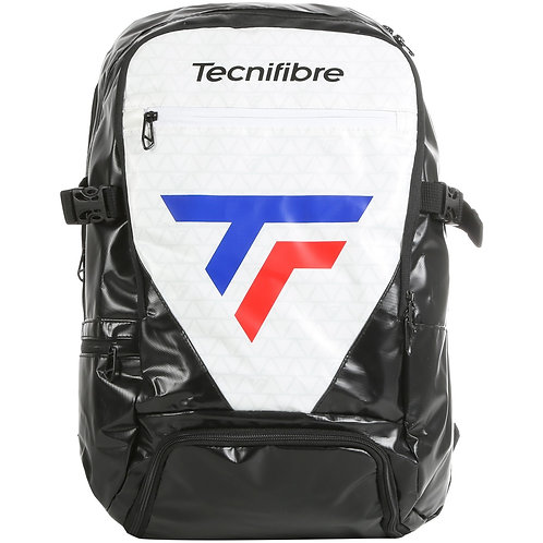 Sac à dos Tecnifibre Tour RS