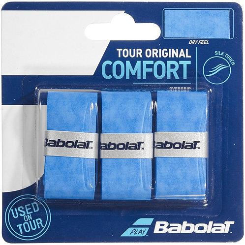 Surgrip Babolat Tour Original