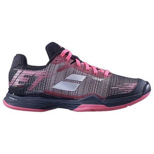 Chaussures Babolat Jet Lady